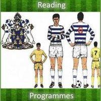 Reading Programmes