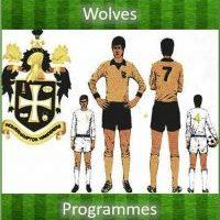 Wolves Programmes