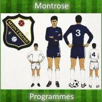 Montrose Programmes