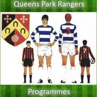 QPR Programmes